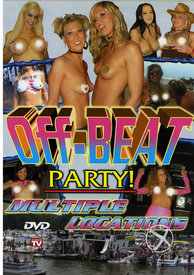 Off Beat Party (disc)